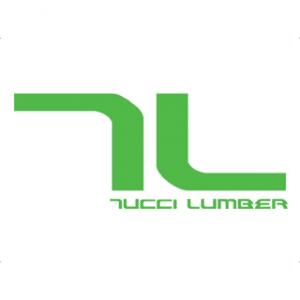 Tucci Lumber